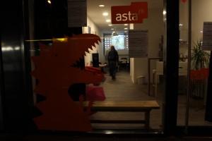 FAU_MS_Minijob-13_01_16-Aussen_Asta FH